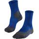 Falke M's RU3 Running Socks athletic blue